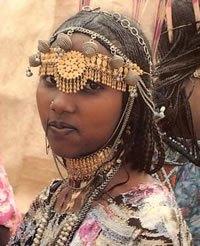 somaliapic