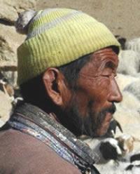 KhalkaMongols